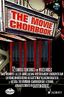 The Movie Choirbook